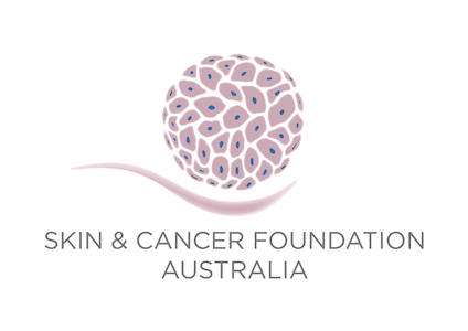 Skin and Cancer Foundation Australia