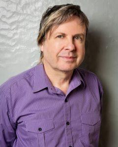 Dr Ken Gudmundsen Lismore Dermatologist - Skin Specialist and skin cancer doctor