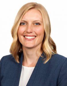 Dr Claudia Curchin Dermatologist skin specialist lismore