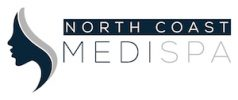 North Coast Medispa cosmetic injectables and laser