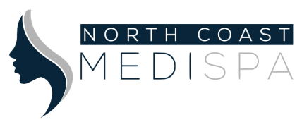 North Coast Medispa skin care clinic laser and cosmetic injectables